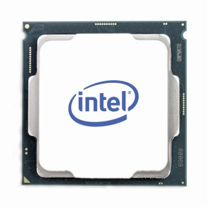 Intel PROCESOR CORE i9-10850K 5.20GHz LGA14A Tray